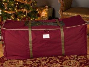 #!Cheap Christmas Tree Storage Bag