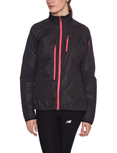 Salomon Minim Core Men's Jacket
