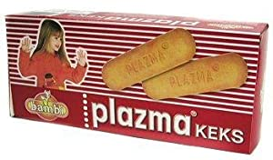 Plazma (Lane) Biscuits, 600g