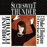 Such Sweet Thunder: Music of Duke Ellington Orch