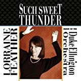 Lorraine Feather - Such Sweet Thunder