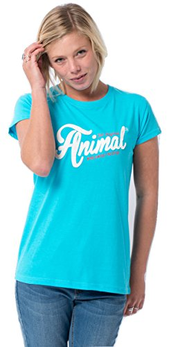 animal-womens-ashtee-t-shirt-ocean-marl-uk-14