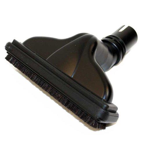 Vacuum With Carpet Cleaner
