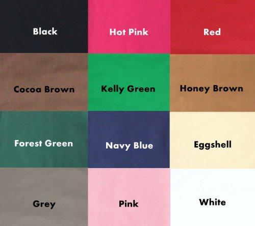 Imagen de Hot Pink CribSkirt Adaptado Faldón para Crib 15 pulgadas<br>Traducción automática                         </p>                     </div>                 </div>             </div>               <div class=