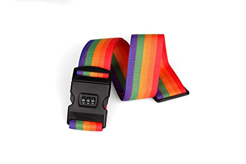 kc-tsa-approved-luggage-strap-locks-cable-lock-tsa-travel-lock-rainbow-1-pack