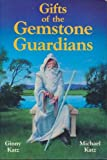 Gifts of the gemstone guardians: The mission, purpose, effects, and therapeutic applications of gemstones in their spherical form