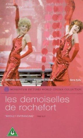 les-demoiselles-de-rochefort-vhs-1967