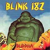 Buddha [VINYL] Blink 182
