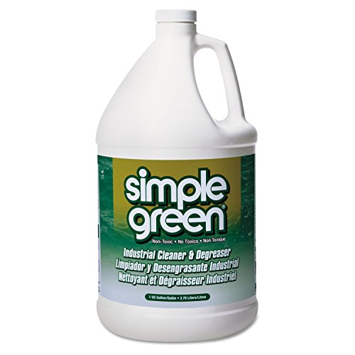 simple-green-upt-13005-all-purpose-cleaner-1-gal
