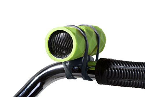 Outdoor-Tech-Buckshot-Pro-OT1301-Wireless-Speaker