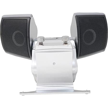Pelican Accessories Speakerfly Portable Speaker System