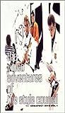 グレイテスト・ビデオ・ヒッツ   スタイル・カウンシル [DVD]