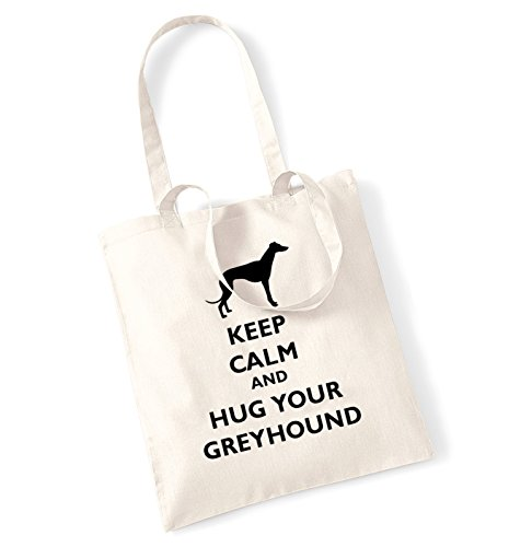 keep-calm-and-hug-your-greyhound-tote-bag