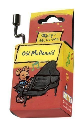 rizzy-spieluhr-old-mcdonald