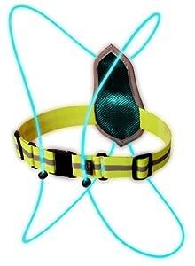 Tracer360 Visibility Vest (Large)
