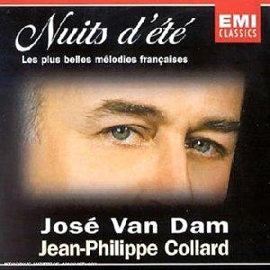 José Van Dam 41R3P5M73BL._SL500_AA300_