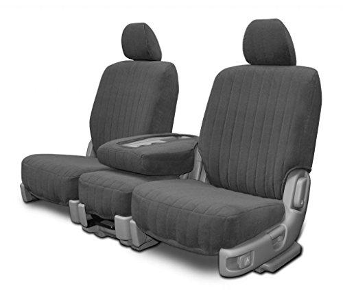 Shuttle Car Seat