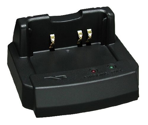 Yaesu Cd 41 Desk Rapid Charger For Vx 8dr Amp Vx 8gr Series