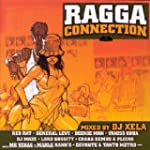 Ragga Connection Vol. 1