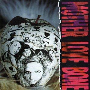 Mother Love Bone - Stargazer Lyrics - Zortam Music
