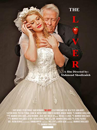 The Lover on Amazon Prime Video UK