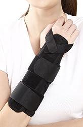 Tynor Forearm Splint - Universal