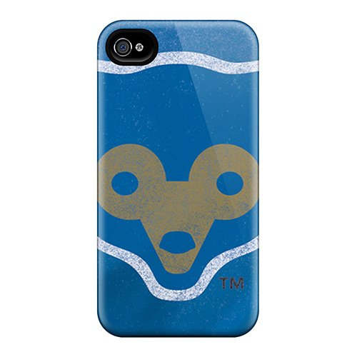 Tpu Protector Snap Xrz4230Yapn Case Cover For Iphone 4/4S
