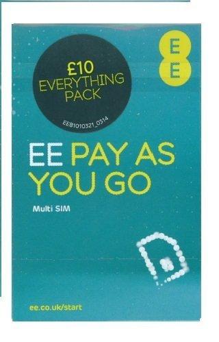 ee-payg-sim-pack-trio