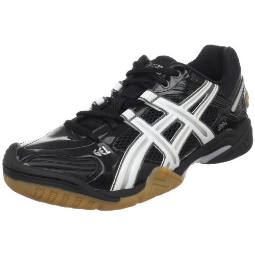ASICS Women's GEL-Domain 2 Handball Shoe