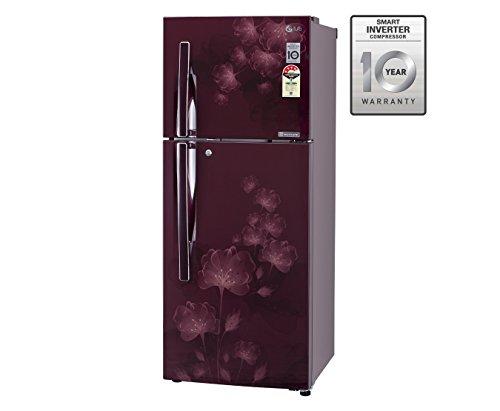LG-GL-D302JGFL-285-Litres-Double-Door-Refrigerator