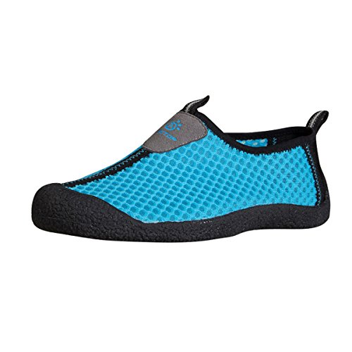 Tectop Women's Men's Outdoor Hiking Walker Pool Beach Amphibious Water Shoes