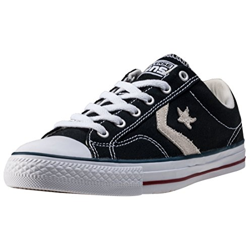 converse-star-player-mens-trainers-black-white-95-uk