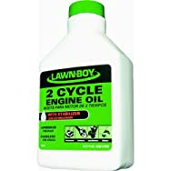 Lawnboy/Toro 89930 2-Cycle Engine Oil