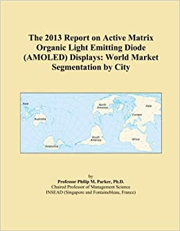 super active matrix organic light emitting [134 pages report] check for discount on united states super active-matrix organic light-emitting diode (samoled) industry 2016 market research report report by qyresearch group.
