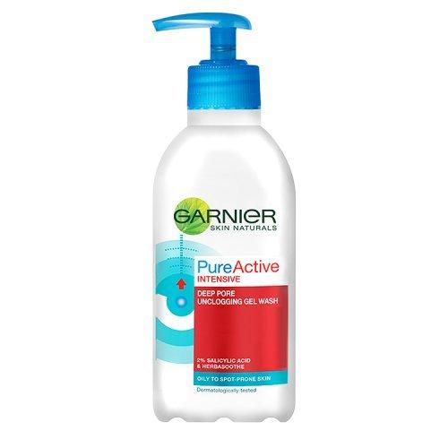 garnier-pure-active-deep-pore-wash-200ml