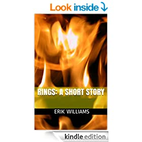 Rings: A Short Story