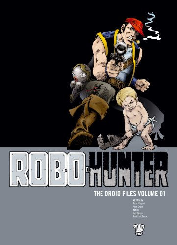 robo-hunter-the-droid-files-vol-1