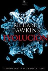 Evolución. El Mayor Espectáculo Sobre La Tierra