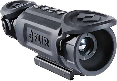 FLIR-Systems-RS64-11-9X-Thermal-Night-Vision-Riflescope-Black-640x480-35mm-431-0007-05-01