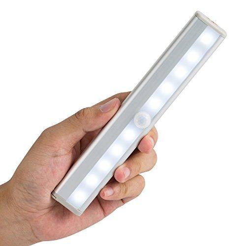 barra-de-luz-led-con-sensor-de-movimiento-coolife-luz-con-sensor-inalambrica-con-banda-magnetica-fun