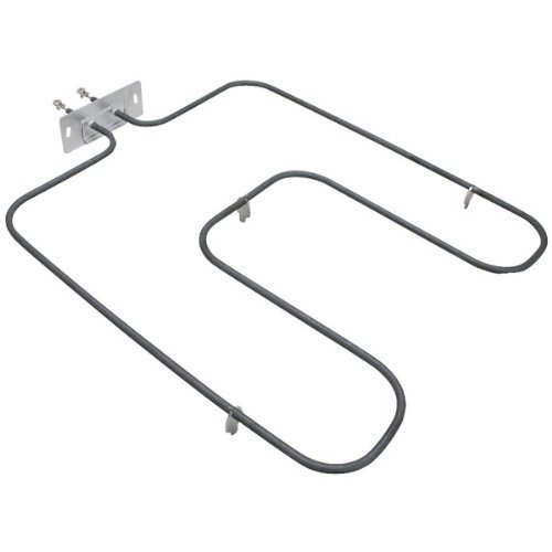 Exact Replacements Erb44X200 Bake Element front-567588