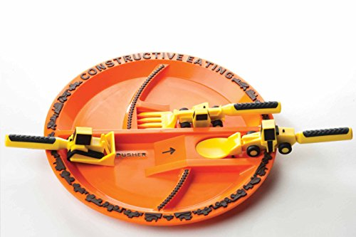 constructive-eating-construction-utensil-set-with-construction-plate