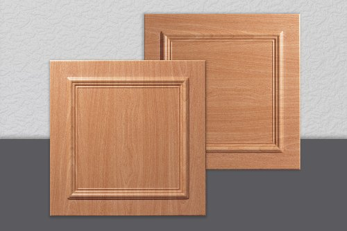 decosa-dalle-de-plafond-lyon-hetre-50-x-50-cm-prix-special-lot-de-2-sachets-4m2