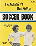 The World's #1 Best Selling Soccer Book