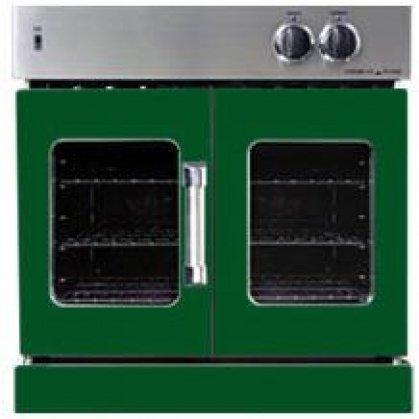 Download Dacor Oven Manual Diigo Groups