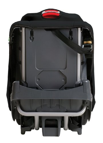Graco smartseat all in one car seat rosin baby safety shop