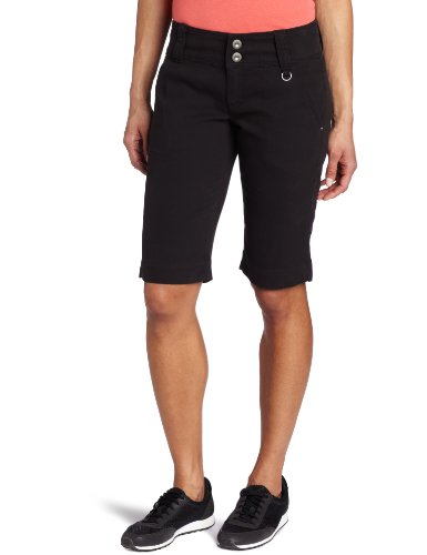 Lole Women's Walk 2 Walk Short