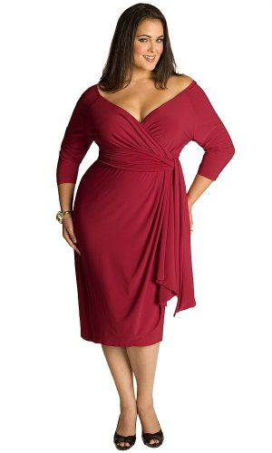 Plus Size Womens Clothing Nyc
