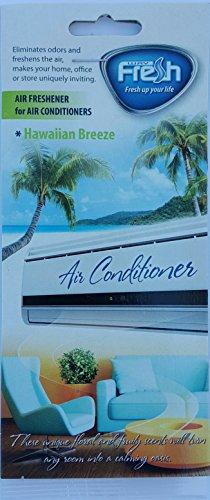 pack-3-x-lufterfrischer-haus-hawaiian-tropic-fur-klimaanlage-split