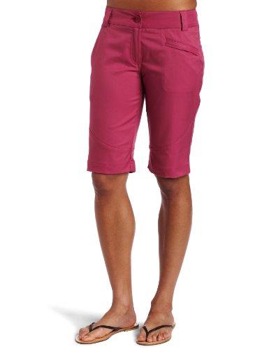 LIJA Women's Mira Metric Knee Short - Momentum